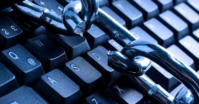 privacidad internet