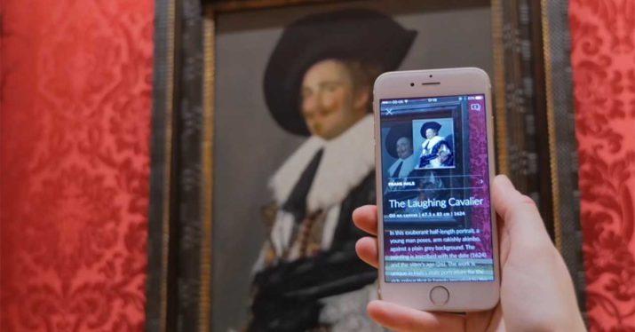 smartity-app-cuadro