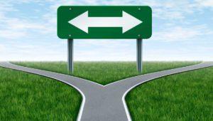 """La CNMC quiere que el cliente pueda elegir """"quedarse como está"""" ante una subida de precio"""