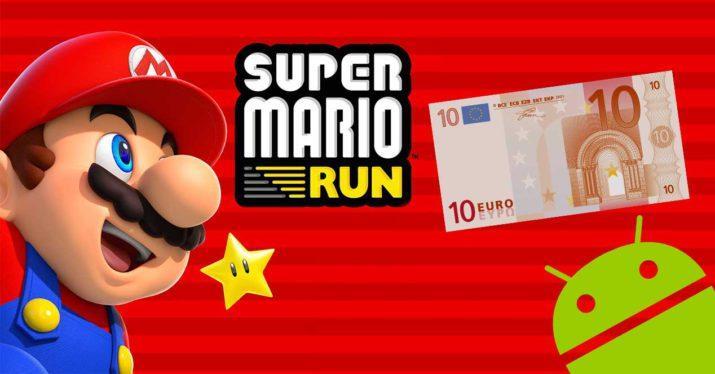 super-mario-run-10-euros