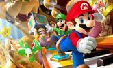 Super Mario Run para Android ya tiene fecha oficial de lanzamiento