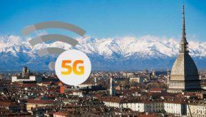 Aseguran que esta ciudad italiana tendrá '5G' en 2018