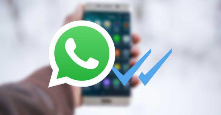 whatsapp-eliminar-mensajes-enviados