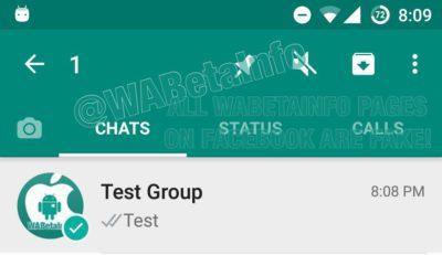 whatsapp fijar chats 1