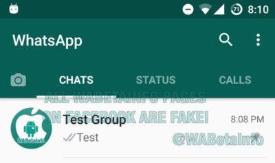 whatsapp fijar chats 2