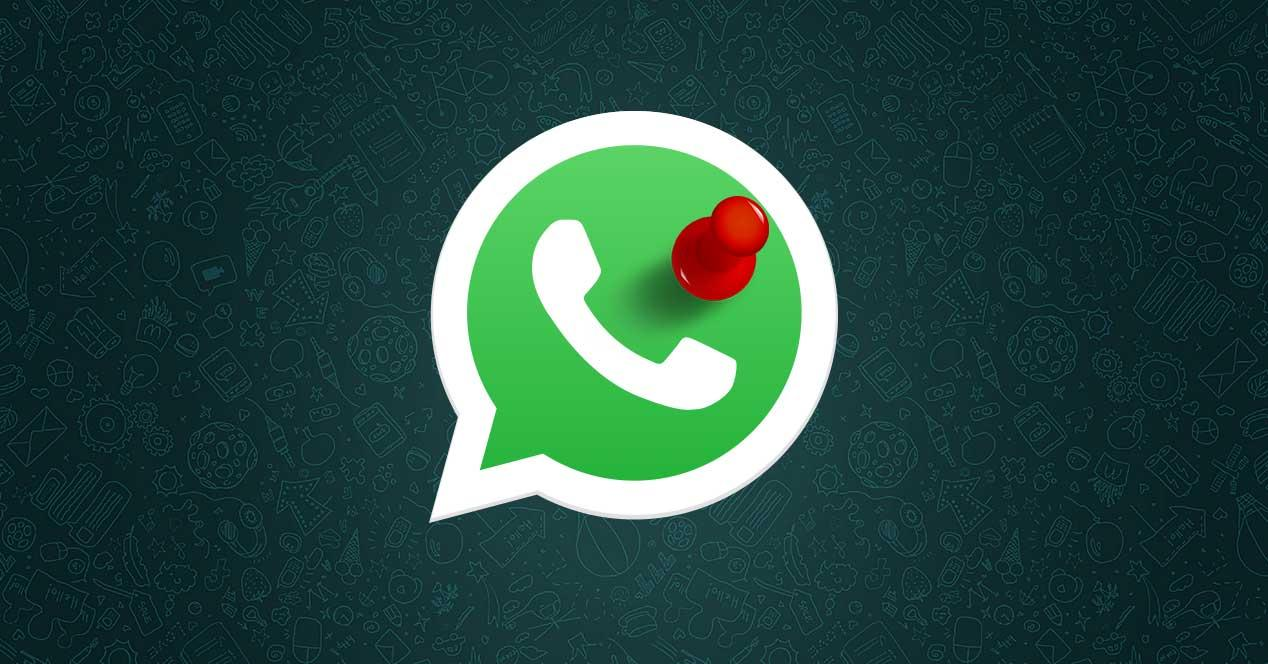 whatsapp-fijar-chats