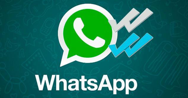 Ver noticia 'Ya puedes cancelar mensajes de WhatsApp (con root)'