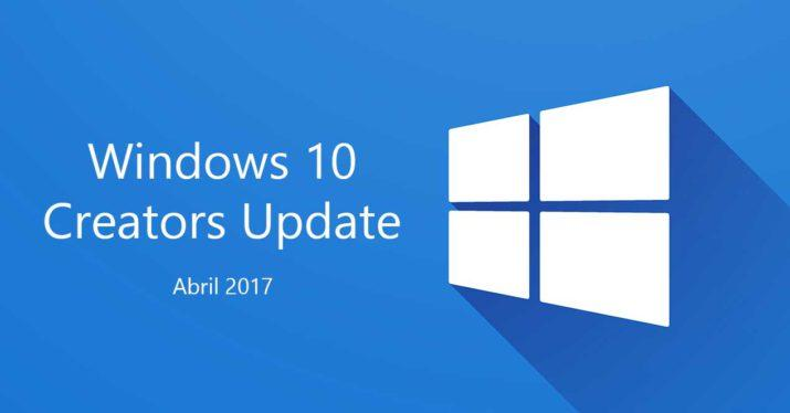 windows 10-creators update-abril-2017