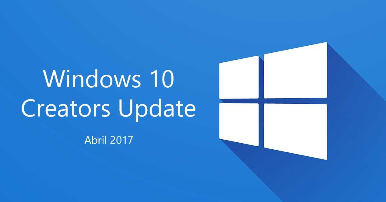 windows 10-creators update-abril-2017