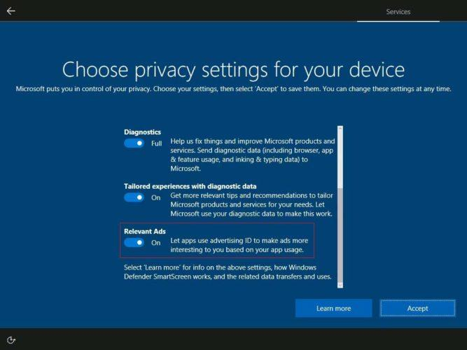 windows-10-creators-update-hides-a-secret-ad-switch-privacy-group-warns-513993-2
