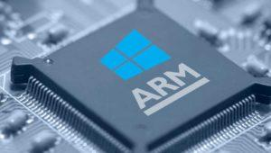 Microsoft presenta Windows Server para ARM: Intel ve temblar su dominio