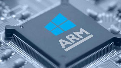 A pesar de su autonomía y conectividad LTE, los dispositivos ARM con Windows son aún caros y limitados