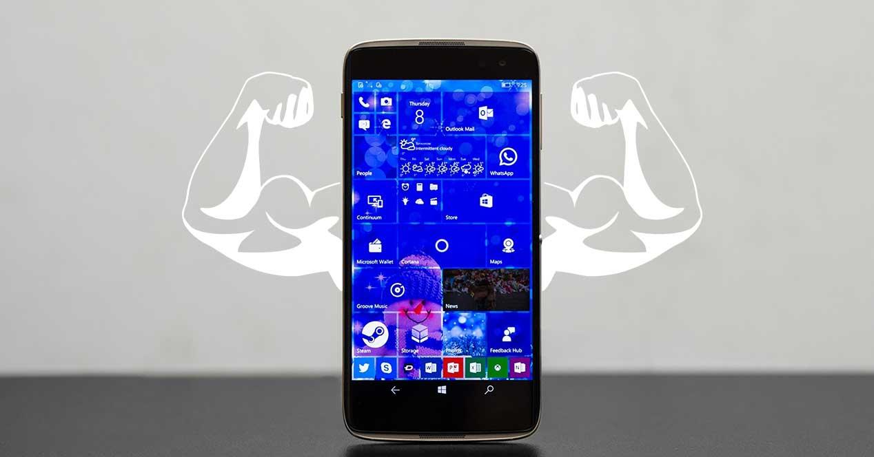 windows-phone-biceps