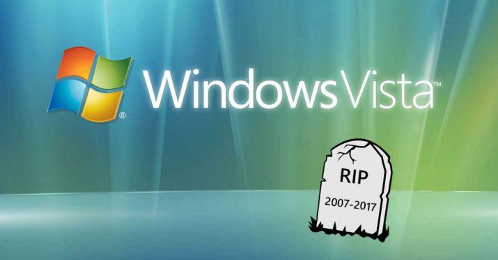 windows-vista-rip