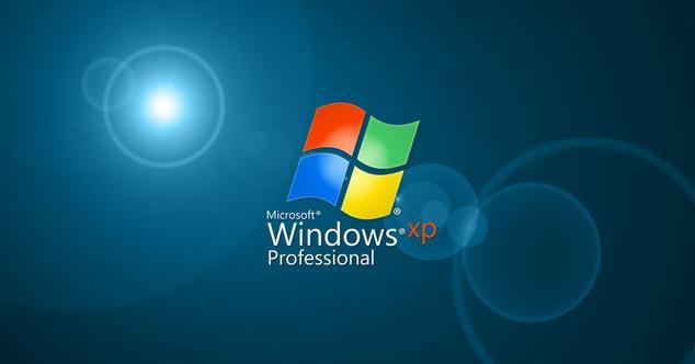 Windows 10 Windows 7 Windows XP