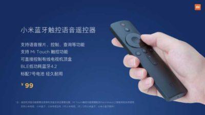 xiaomi-mi-touch