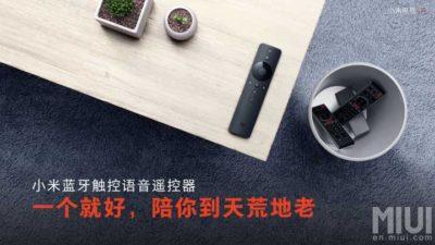 xiaomi-mi-touch-mandos