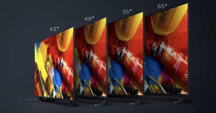 xiaomi-mi-tv-4a-tamaños