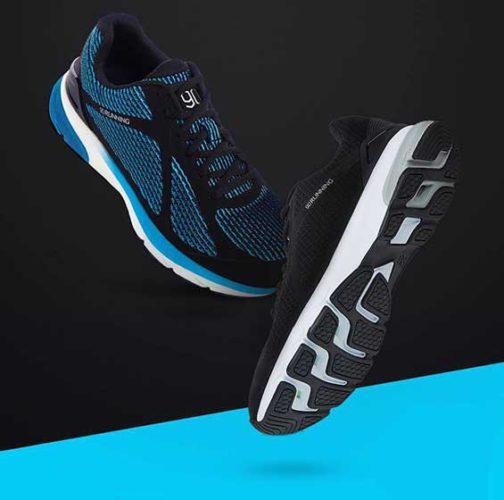 xiaomi-smart-sportswear