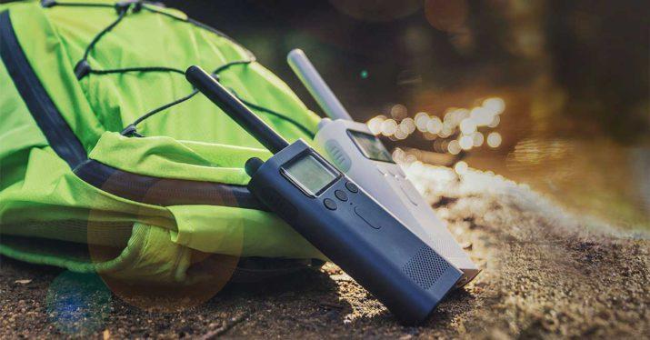 xiaomi-walkie-talkie