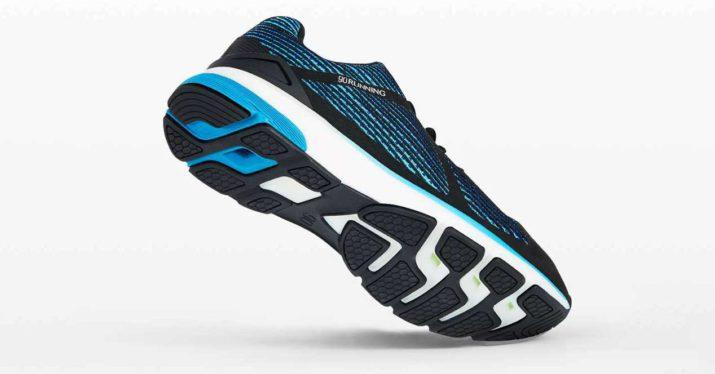 xiaomi-zapatillas-running