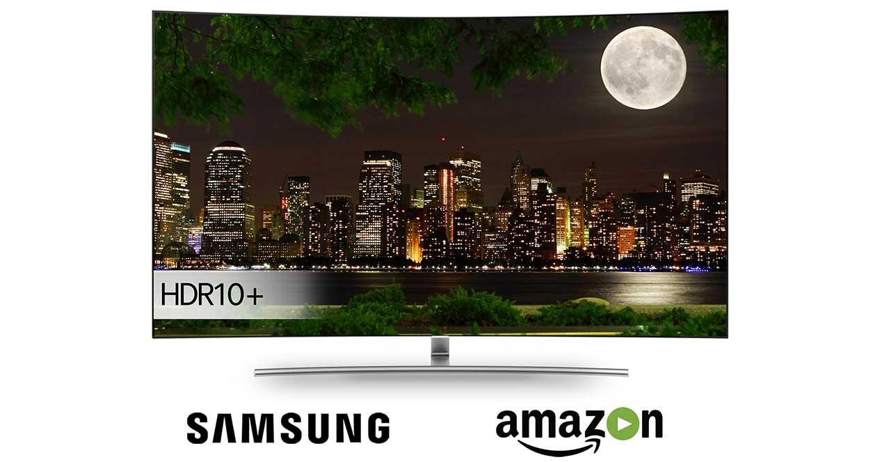 HDR10+-samsung-amazon-tv