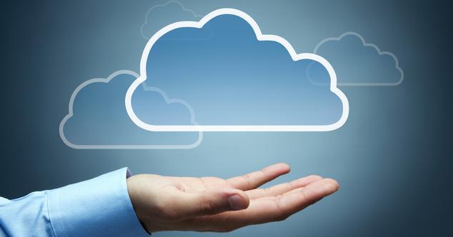 Mega en la Nube
