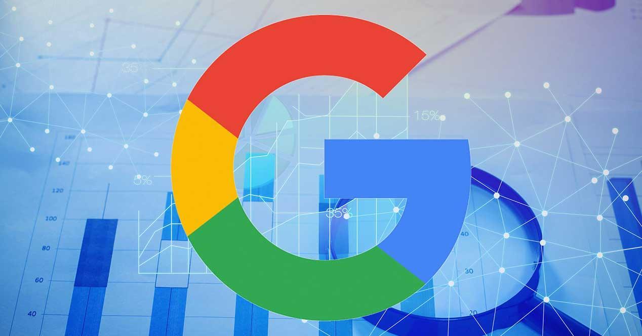 alphabet-google-ingresos