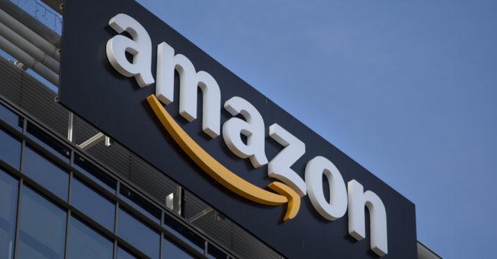 Amazon Kodi
