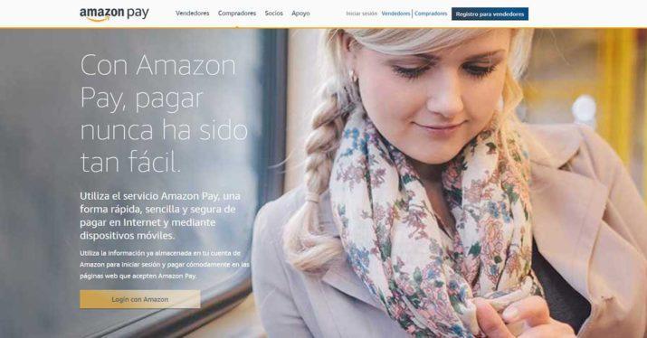 amazon-pay-portada