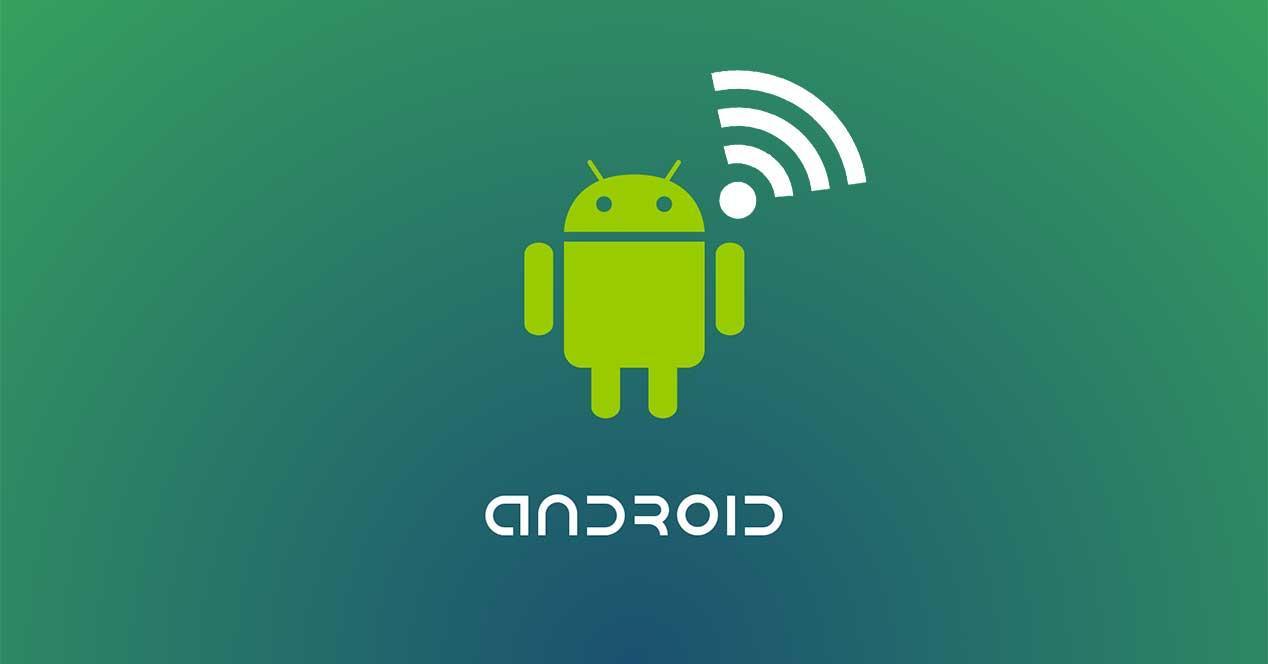 android o-wifi-automatico