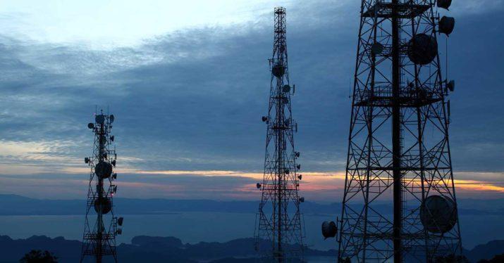 antenas-ue telecomunicaciones
