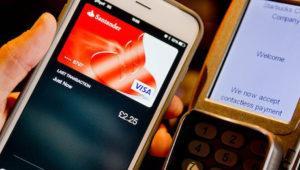 Ya puedes sacar dinero del cajero automático con tu móvil
