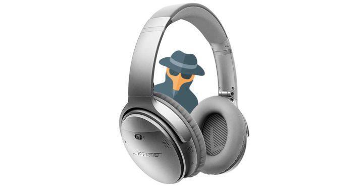 auriculares-espia