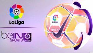 La CNMC investiga a Mediapro por prácticas anticompetitivas en sus canales de fútbol
