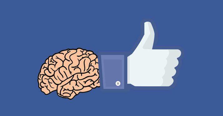 cerebro-like