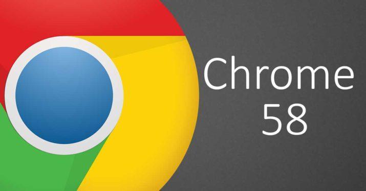 chrome-58