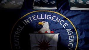 Detectan 40 ciberataques con las herramientas de hackeo de la CIA