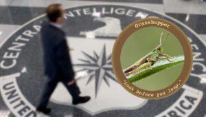 Grasshopper: así era el malware de la CIA para saltarse los antivirus de Windows