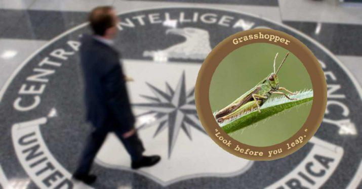 cia-grasshopper-virus-windows malware