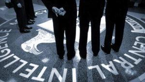 Así rastreaba la CIA su documentación filtrada
