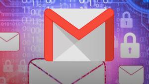 Cómo enviar mensajes de correo cifrados desde Gmail