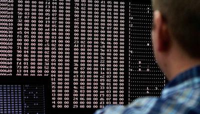Una VPN que prometía no guardar registros ha identificado a un usuario ante la justicia