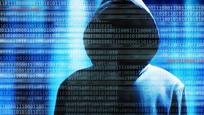 Estos son algunos de los tipos de datos privados más comunes con los que se comercializa en la Dark Web