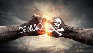 La última versión de Denuvo ya ha sido crackeada