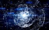 Magnetico, el nuevo buscador torrent que no puede ser cerrado