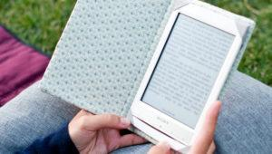 Compra y descarga ebooks para el Día del Libro de manera legal y segura