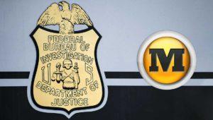 El FBI no podrá analizar los servidores de Megaupload