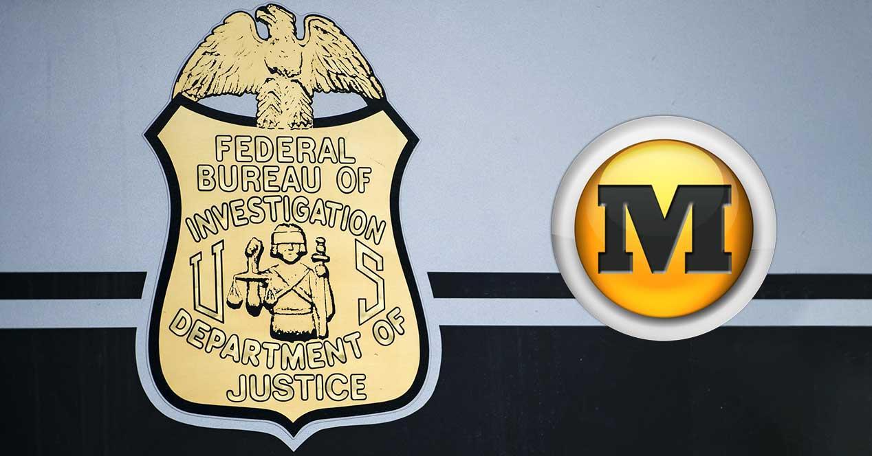 fbi-megaupload-logo
