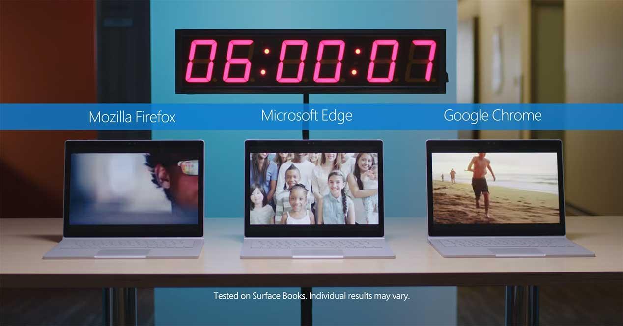 firefox-edge-chrome-bateria-windows-10-creators-update